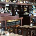 pasticceria-bar sanremo-bellagio